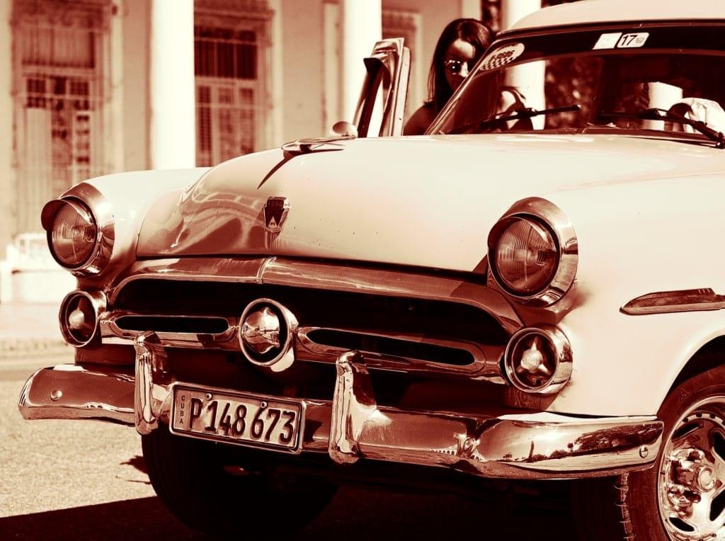 Remedios (Kuba)