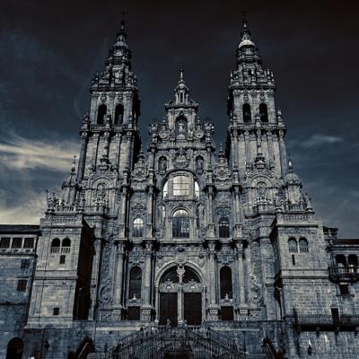 075_Spanelsko_Santiago de Compostela_2019_05v2_CB-B
