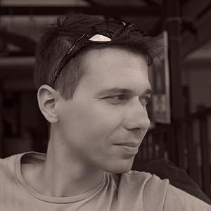 Petr König